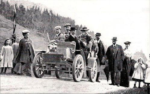 1905-Italia-auto.jpg