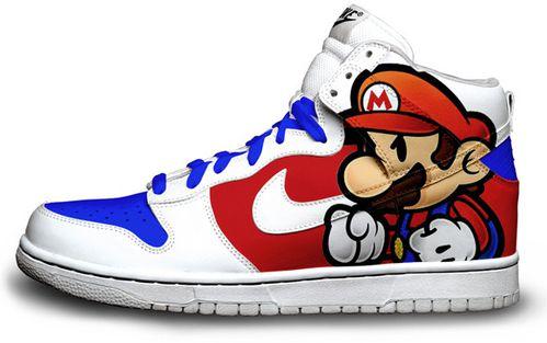 Paper-Mario-Custom-Nike-Dunks.jpg