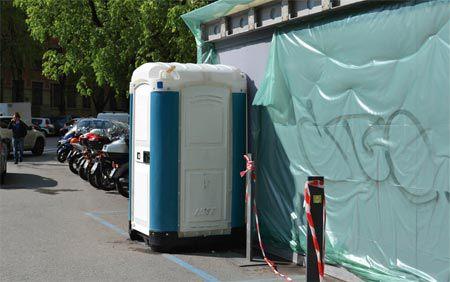 ikea-toilettes-publiques.jpg