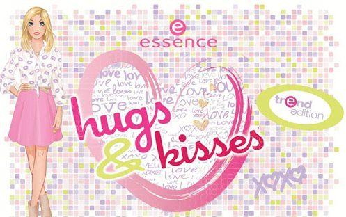 hugs00.JPG
