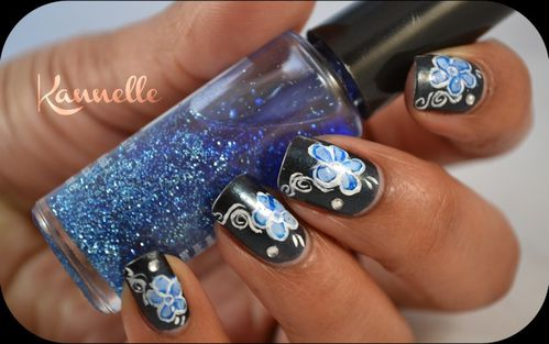 Nail-art-0052-copie-2.JPG