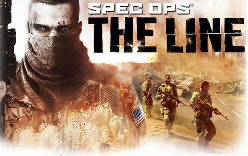spec-ops-the-line-header.jpg