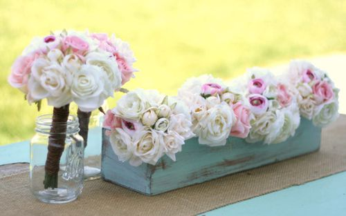 cebtre-de-table-shabby-chic.jpg