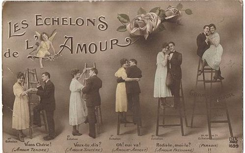 echelon-amour.JPG