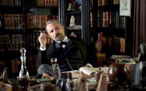 A-dangerous-method-4.jpg