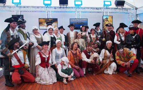 nauticales-pirates-1.JPG