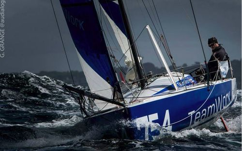 bertrand-delesne-team-work-mini-transat.JPG