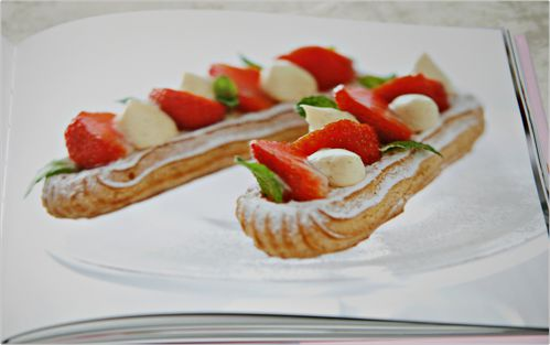 eclairs1