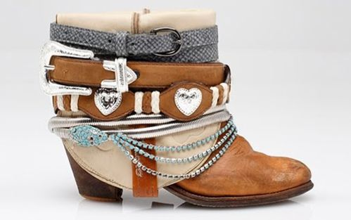 Luxury-Jones-boots2.jpg