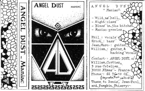 Angel-dust---Cover.jpg