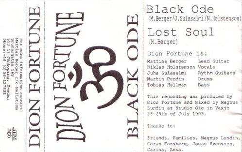 Dion-fortune---Cover.jpg