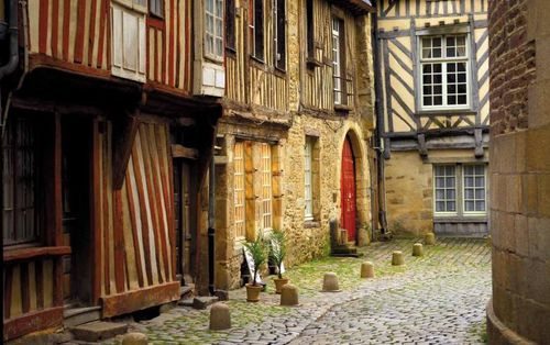 sejour-week-end-pittoresque-montauban-de-bretagne-sejour-ga