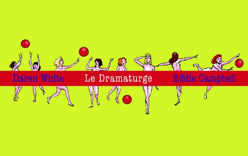 Le-dramaturge-coverBD.jpg