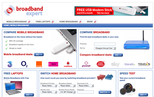 broadband-expert.co.uk.png