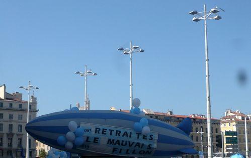 fillon-filon-marseille-ballon-blue.JPG