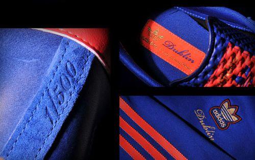 size-adidas-dublin-02.jpg