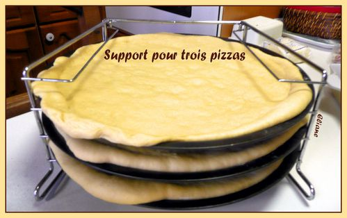 support-PIZZAS.jpg
