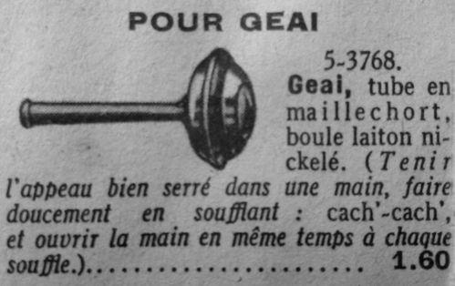 Manufrance-1960-016.JPG