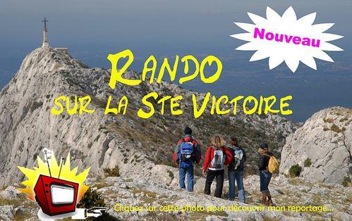Rando-Ste-Victoire-web-copie-1.jpg