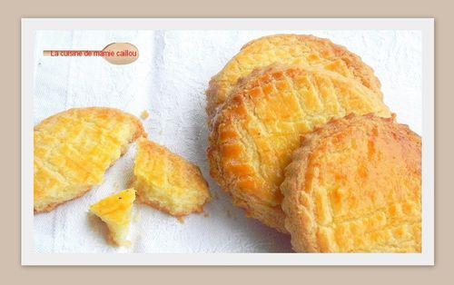 les-galettes-bretonnes-au-beurre-sale.jpg