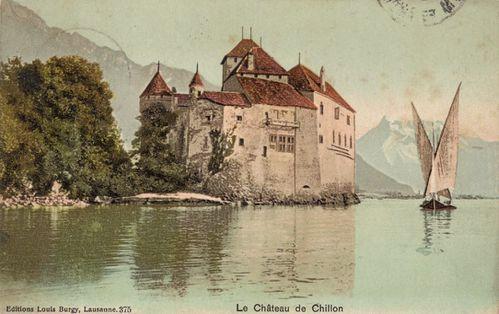 leman montreux chateau chillon h1