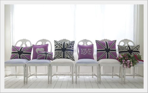 chairs-and-pillows