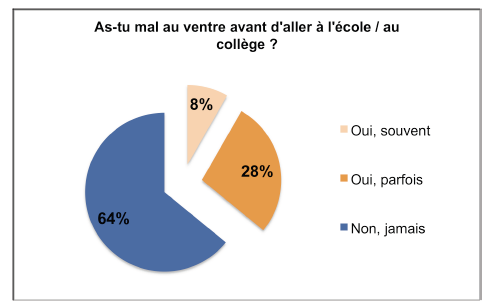 ecole8.png