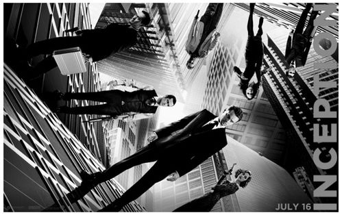 600full-inception-poster-copie.jpg