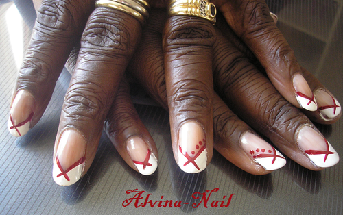 mother-french2--Alvina-Nail.png