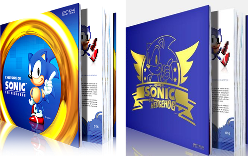 L-histroire-de-Sonic-Editions-Pix-nlove.png
