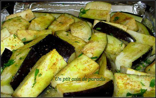 aubergines-a-l-orientale--tandoori--curry--corian-copie-2.jpg
