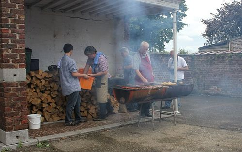 BBQWalthery2012 03