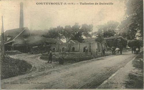 07 tuilerie Dainville
