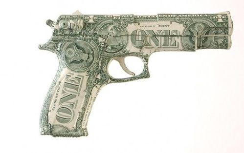 Justine-Smith-money-art2-550x346.jpg
