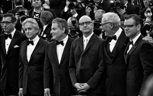 Liberace-a-Cannes---20.jpeg