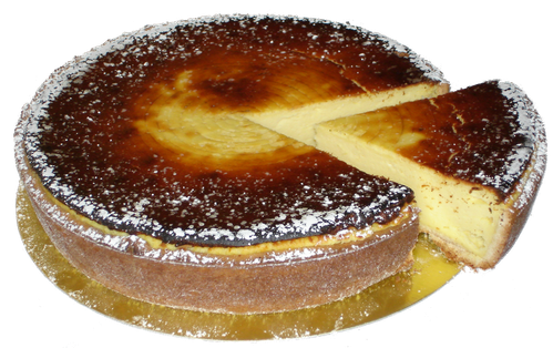 Tarte_au_fromage_blanc.png