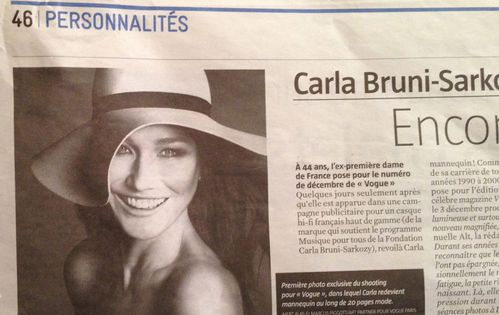 carla-bruni-sarkozy-shooting-vogue-mannequin-jdd-journal-du