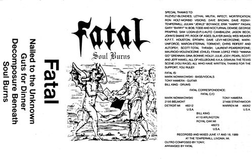 Fatal - Cover-copie-1