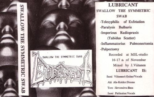 Lubricant---Cover.jpg