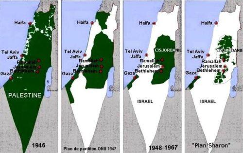 palestine1946-2006