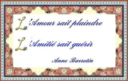 Amour-amitie.jpg-1.jpg
