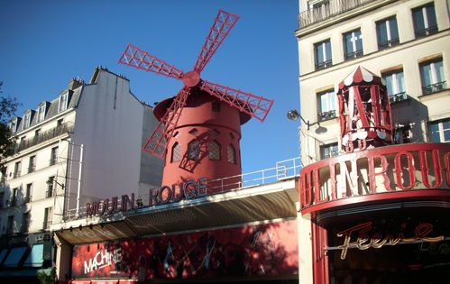Moulin rouge 2010-10-10 0002