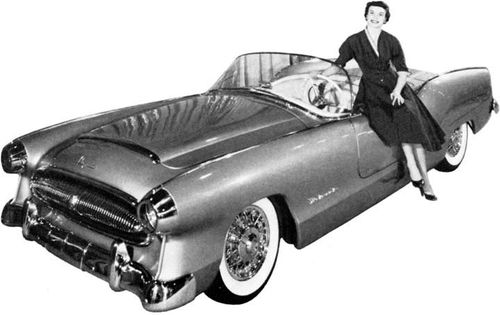 1954_Plymouth_Belmont_Concept_03.jpg