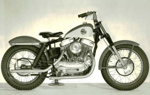 1958-XLCH.jpg