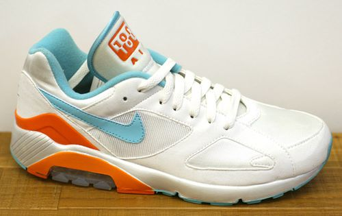 nike-air-180-whiteteal-orange-1.jpg