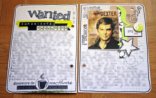 wanted-web