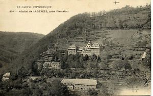 cartes-postales-anciennes-collection-Pioche-069.jpg