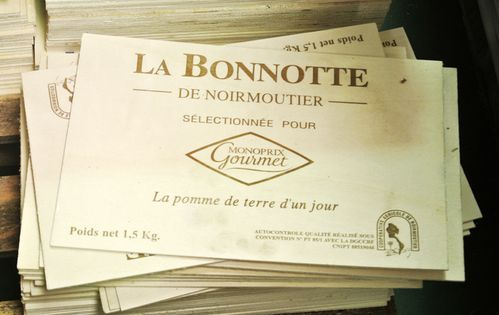 BONOTTE-MONOPRIX.jpg