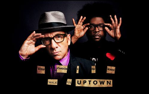 SA_Elvis-Costello_The-Roots_Walk-Us-Uptown_Sickest-Addictio.jpg