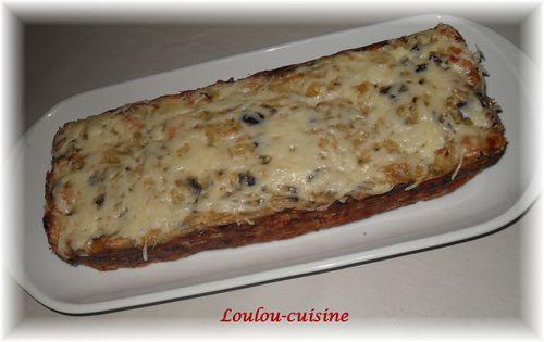 cake-aux-legumes-et-au-poulet2.jpg